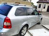 Chevrolet Nubira 2005 года за 2 900 000 тг. в Тараз – фото 3