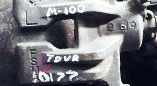 Суппорта задний на Марк. Чайзер. Креста tourer 2.5 за 5 000 тг. в Алматы
