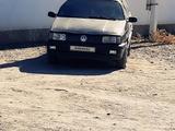 Volkswagen Passat 1993 года за 1 300 000 тг. в Кызылорда