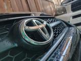 Морда Toyota RAV4 (30-ый кузов) за 450 000 тг. в Алматы – фото 2