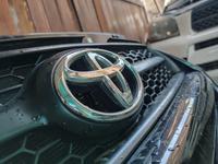 Морда Toyota RAV4 (30-ый кузов) за 450 000 тг. в Алматы