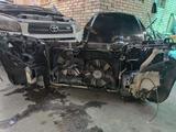 Морда Toyota RAV4 (30-ый кузов) за 450 000 тг. в Алматы – фото 3