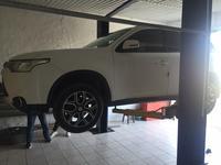 Ходовщик, моторист, чистка форсунок, полировка авто в Атырау