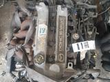Двигатель mazda L3 ve из Японии в сборе за 250 000 тг. в Актобе