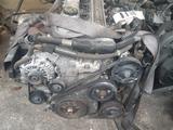 Двигатель mazda L3 ve из Японии в сборе за 250 000 тг. в Актобе – фото 2