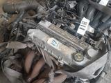 Двигатель mazda L3 ve из Японии в сборе за 250 000 тг. в Актобе – фото 3