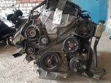 Двигатель mazda L3 ve из Японии в сборе за 250 000 тг. в Актобе – фото 5