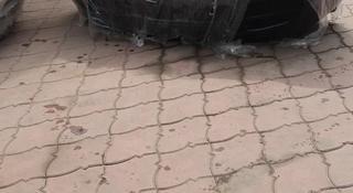 Мордочку на Porsche за 500 000 тг. в Алматы