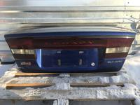 Багажник Subaru Legacy B4 за 35 000 тг. в Талдыкорган