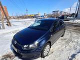 Volkswagen Polo 2013 года за 3 700 000 тг. в Павлодар – фото 2