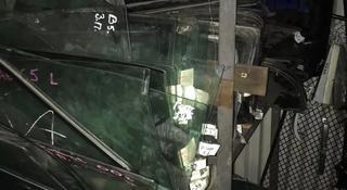 Задние боковые стекла е36 купе за 15 000 тг. в Алматы