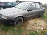 Opel Vectra 1990 года за 340 000 тг. в Кокшетау