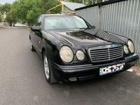 Mercedes-Benz E 320 1998 года за 2 500 000 тг. в Алматы