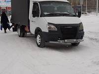 ГАЗ ГАЗель 2012 года за 5 000 000 тг. в Актобе