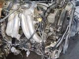 Двигатель Toyota Carina e 2.0 Объём за 250 000 тг. в Алматы – фото 3