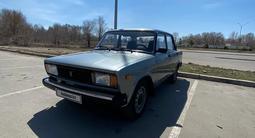 ВАЗ (Lada) 2107 2010 года за 1 180 000 тг. в Усть-Каменогорск – фото 3