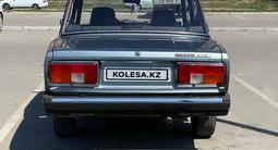 ВАЗ (Lada) 2107 2010 года за 1 180 000 тг. в Усть-Каменогорск – фото 5