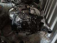 Двигатель за 800 000 тг. в Нур-Султан (Астана)