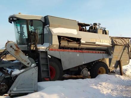 Ростсельмаш 2005 года за 7 500 000 тг. в Булаево – фото 4
