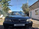 Nissan Maxima 1995 года за 1 700 000 тг. в Талдыкорган