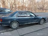 Honda Accord 1991 года за 1 300 000 тг. в Алматы – фото 4