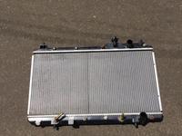 Радиатор охлаждения за 30 000 тг. в Алматы