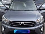 Hyundai Creta 2019 года за 7 000 000 тг. в Петропавловск – фото 3