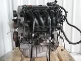 Двигатель Honda Accord 8 2.4I 200-201 л/с k24z3 за 745 129 тг. в Челябинск