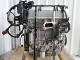 Двигатель Honda Accord 8 2.4I 200-201 л/с k24z3 за 745 129 тг. в Челябинск – фото 2