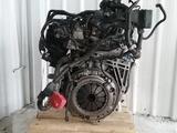 Двигатель Honda Accord 8 2.4I 200-201 л/с k24z3 за 745 129 тг. в Челябинск – фото 3