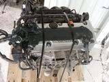 Двигатель Honda Accord 8 2.4I 200-201 л/с k24z3 за 745 129 тг. в Челябинск – фото 4