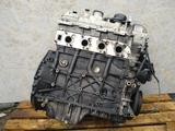 Двигатель на Mercedes E 430 за 70 000 тг. в Алматы