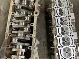 Двигатель 2jz gte в разбор за 120 000 тг. в Караганда