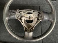 Руль на Lexus rx 300 за 15 000 тг. в Шымкент