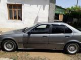 BMW 320 1991 года за 850 000 тг. в Тараз – фото 5