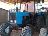 МТЗ  82.1 2012 года за 5 600 000 тг. в Тараз