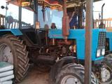 МТЗ  82.1 2012 года за 5 600 000 тг. в Тараз – фото 2