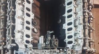 Двигатель 1vdftv Toyota Land Cruiser за 2 800 000 тг. в Алматы