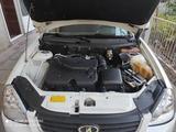 ВАЗ (Lada) Priora 2171 (универсал) 2013 года за 2 500 000 тг. в Шымкент – фото 4