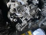 Контрактный двигатель 4М41 за 1 200 000 тг. в Семей