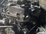 Контрактный двигатель 4М41 за 1 200 000 тг. в Семей – фото 2