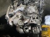 Контрактный двигатель 4М41 за 1 200 000 тг. в Семей – фото 4