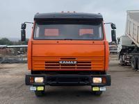 КамАЗ 2003 года за 7 500 000 тг. в Алматы