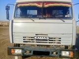 КамАЗ  5410 1996 года за 5 000 000 тг. в Павлодар
