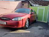 Ford Taurus 2000 года за 1 300 000 тг. в Алматы – фото 2