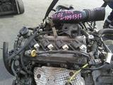 Двигатель Toyota DUET за 126 075 тг. в Нур-Султан (Астана) – фото 4