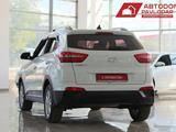 Hyundai Creta 2018 года за 7 000 000 тг. в Павлодар – фото 4