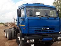 КамАЗ  53215 2004 года за 5 800 000 тг. в Костанай