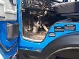КамАЗ  53215 2004 года за 5 800 000 тг. в Костанай – фото 3