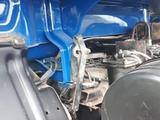 КамАЗ  53215 2004 года за 5 800 000 тг. в Костанай – фото 4